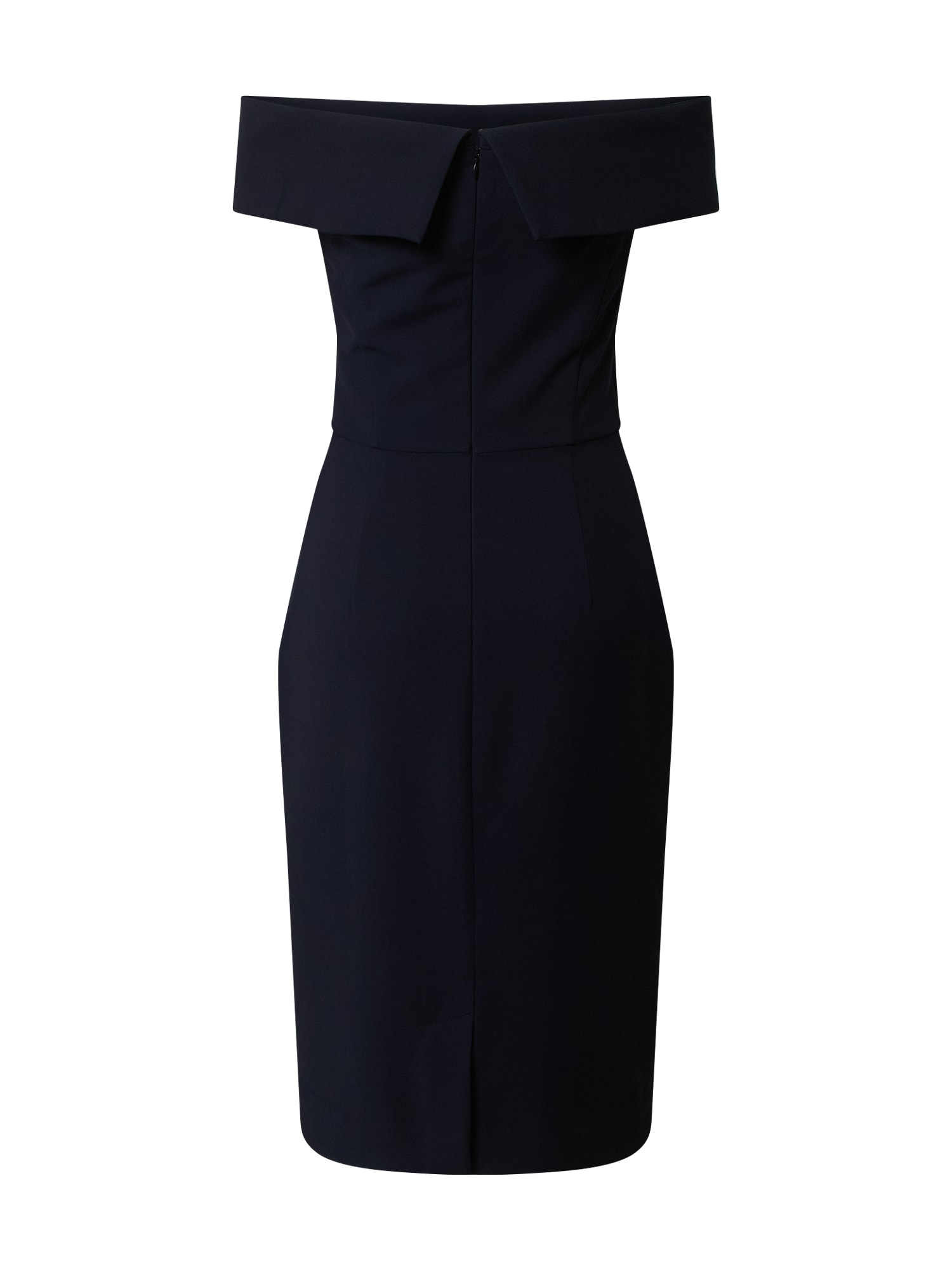 ivy & oak - Kleid 'CARMEN COCKTAIL DRESS'