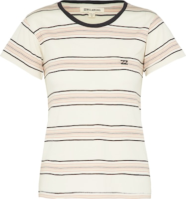 BILLABONG T-Shirt 'Soul Babe'