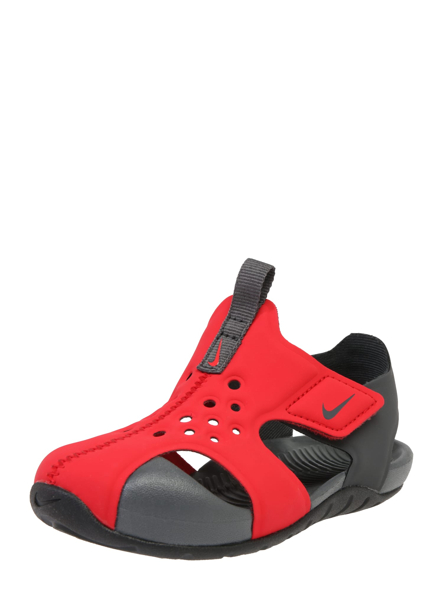 Babyschuhe - Sneaker 'Sunray Protect 2 (TD)' - Onlineshop ABOUT YOU