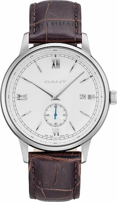 GANT Gant Quarzuhr »FREEPORT, GT023001«