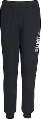 PUMA Jogginghose 'REBEL PANTS'