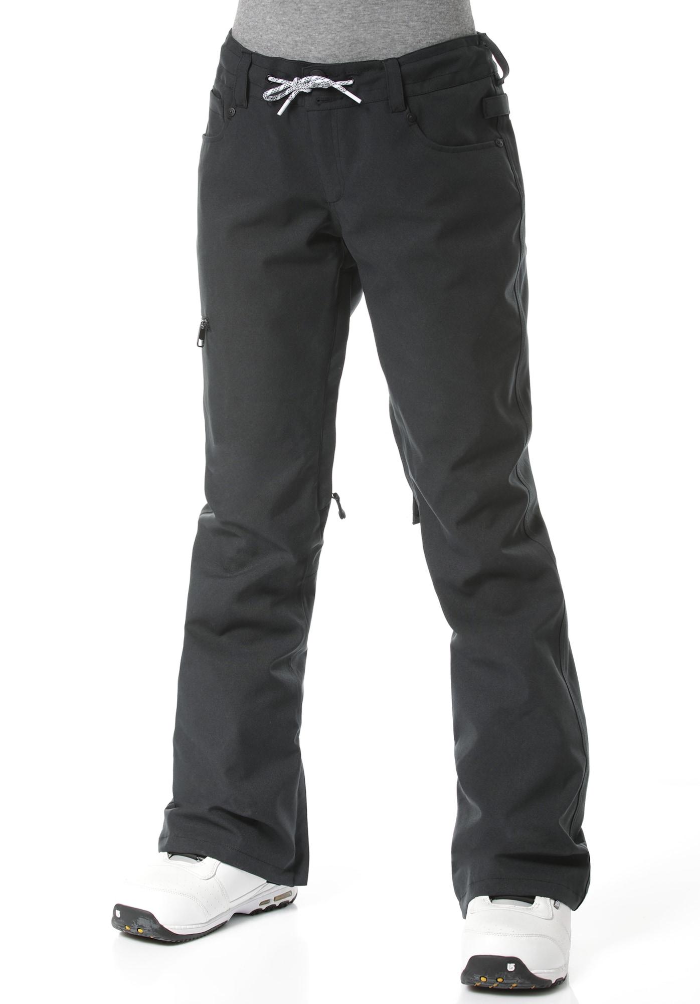 Snowboardhose 'Viva' | Sportbekleidung > Sporthosen > Snowboardhosen | DC Shoes