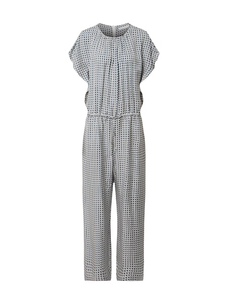 Hosen - Overall 'Emetti' › Boss › jade creme  - Onlineshop ABOUT YOU