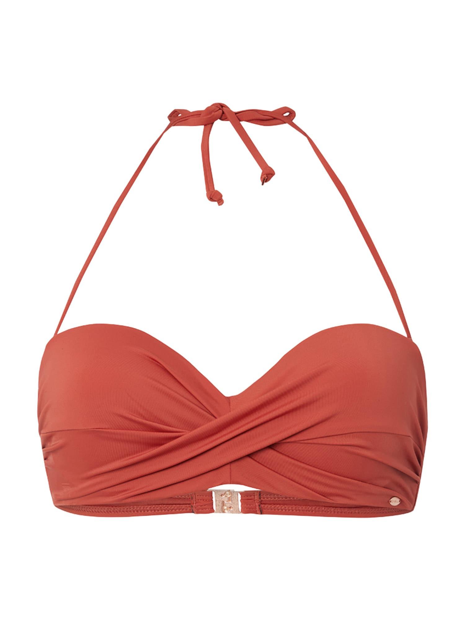 O'NEILL Bikini felső  piros