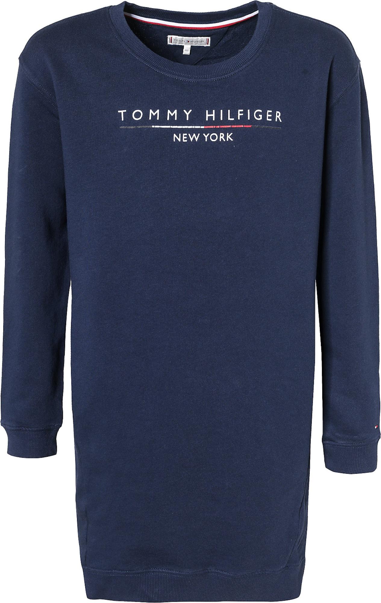Kleoder Guru Tommy Hilfiger
