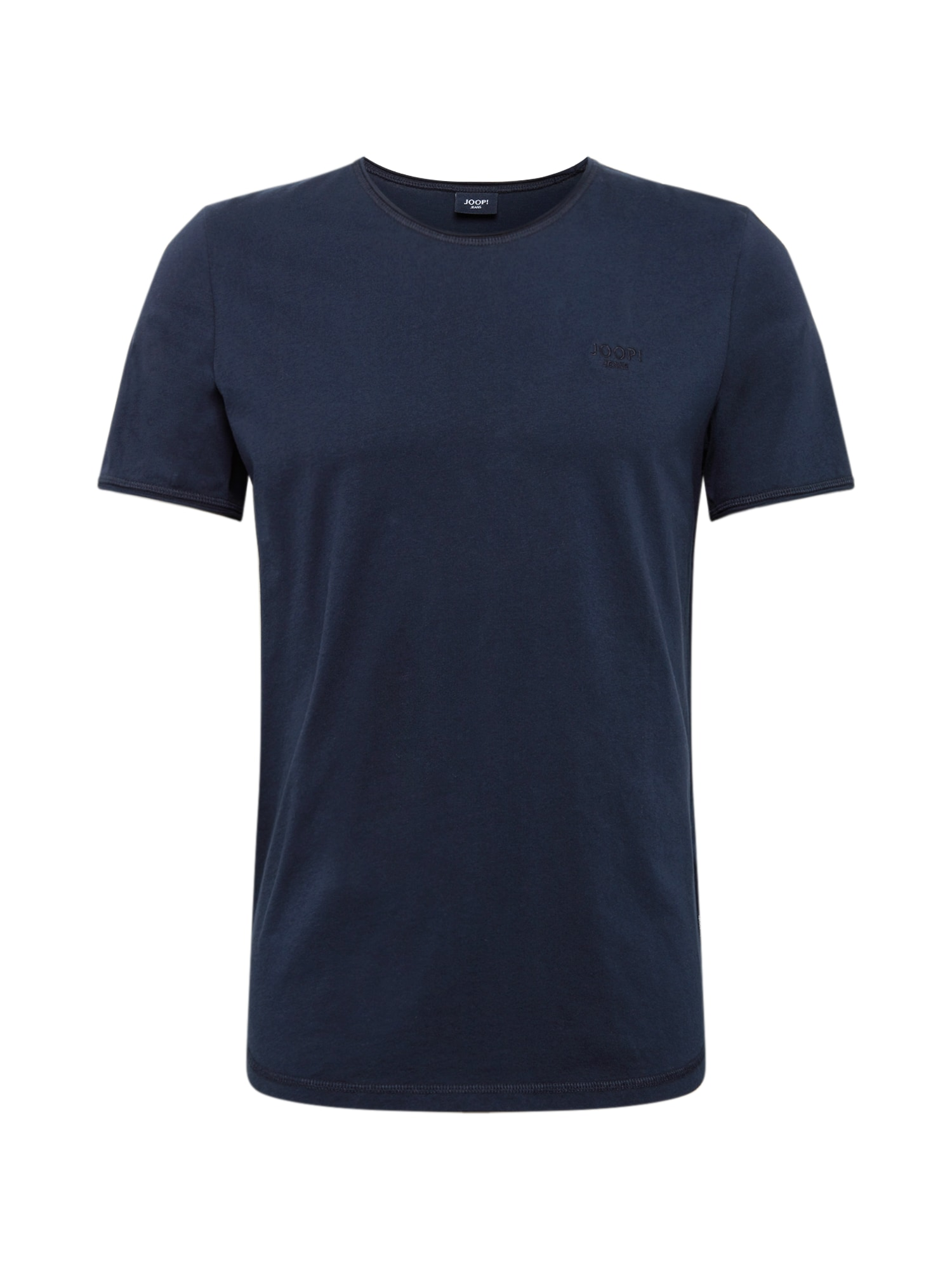 JOOP! Jeans Tričko 'Clark'  modrá