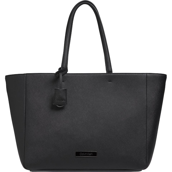 Shopper - Shopper › Calvin Klein › schwarz  - Onlineshop ABOUT YOU