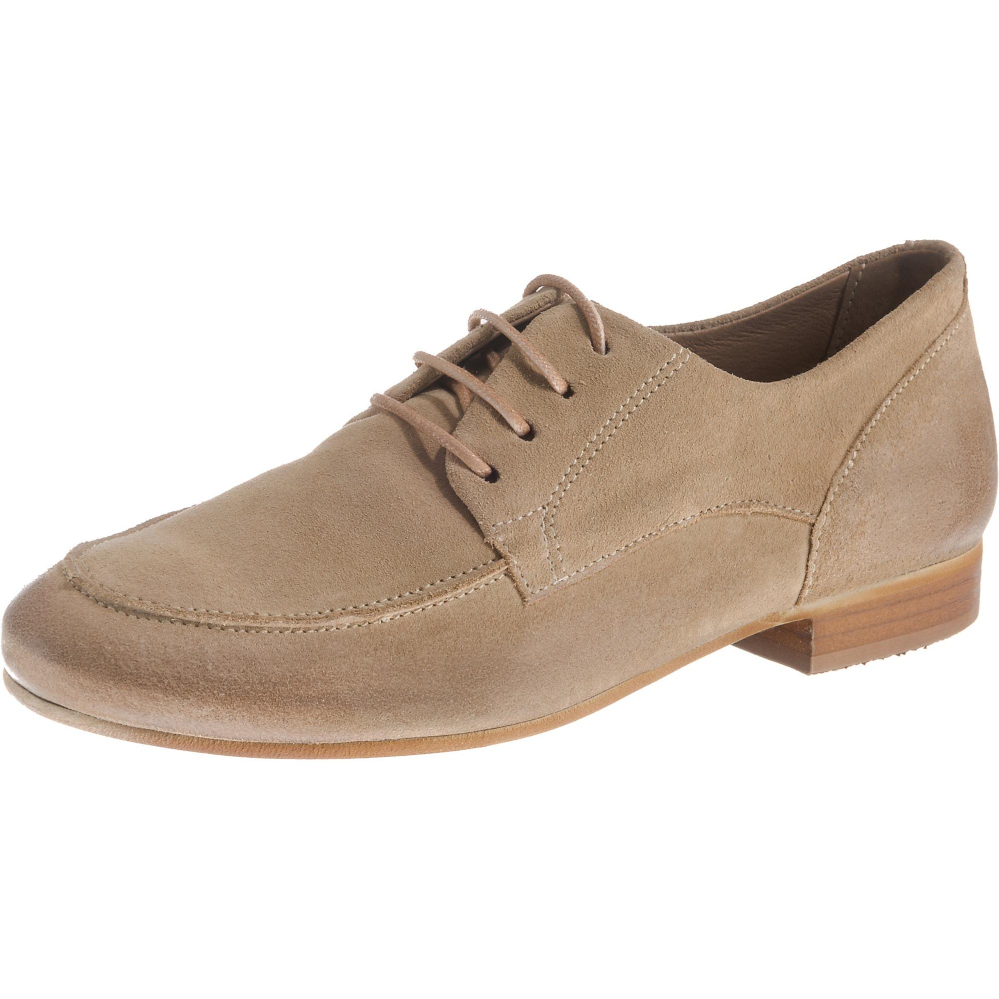 Klassische Halbschuhe | Schuhe > Boots > Schnürboots | Felmini