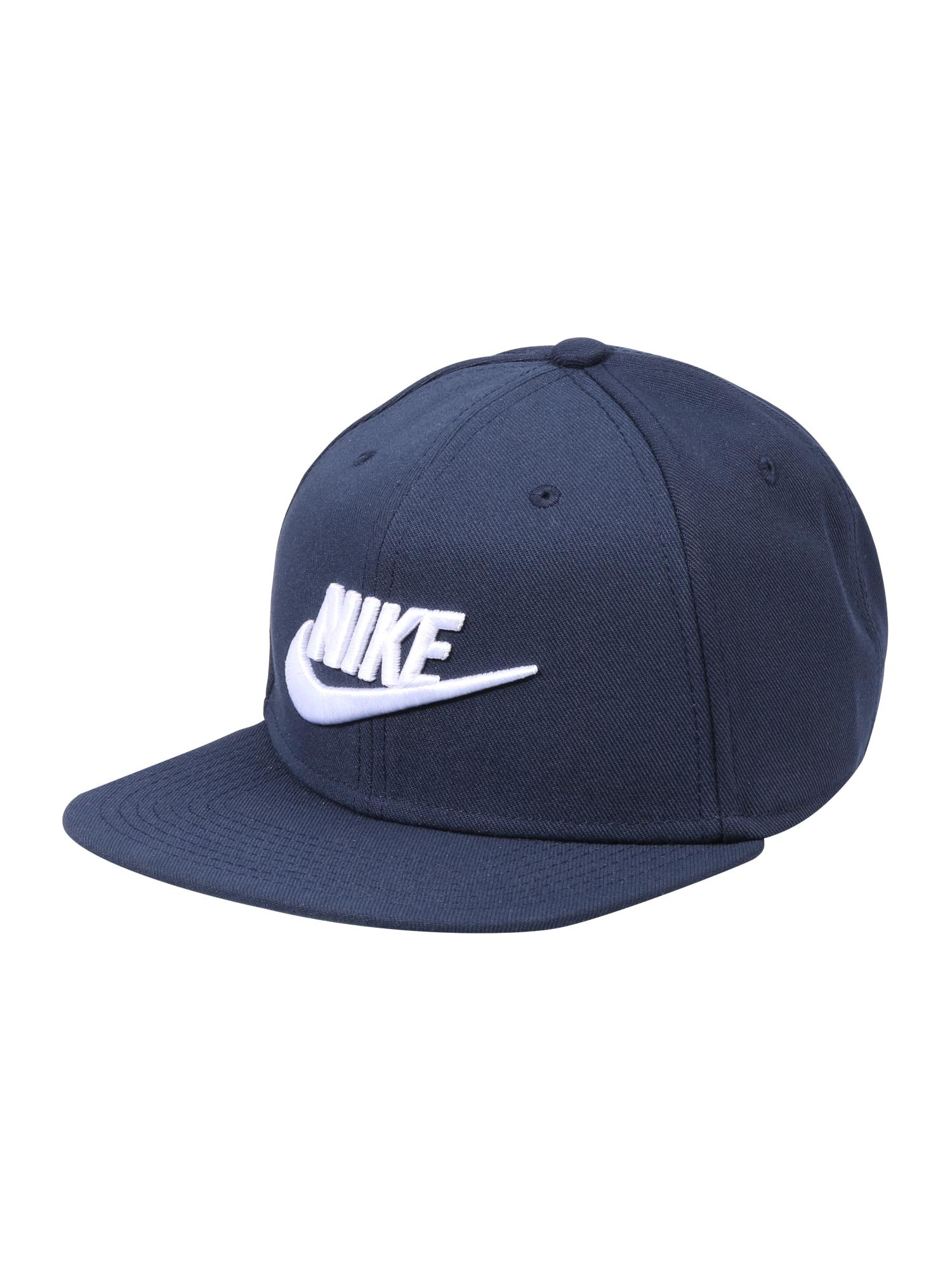 Nike Sportswear Kepurė