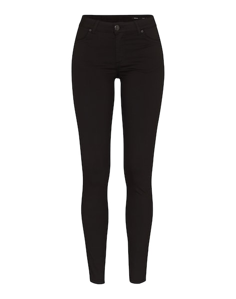 Hosen für Frauen - Jeans 'Penelope' › FIVEUNITS › schwarz  - Onlineshop ABOUT YOU