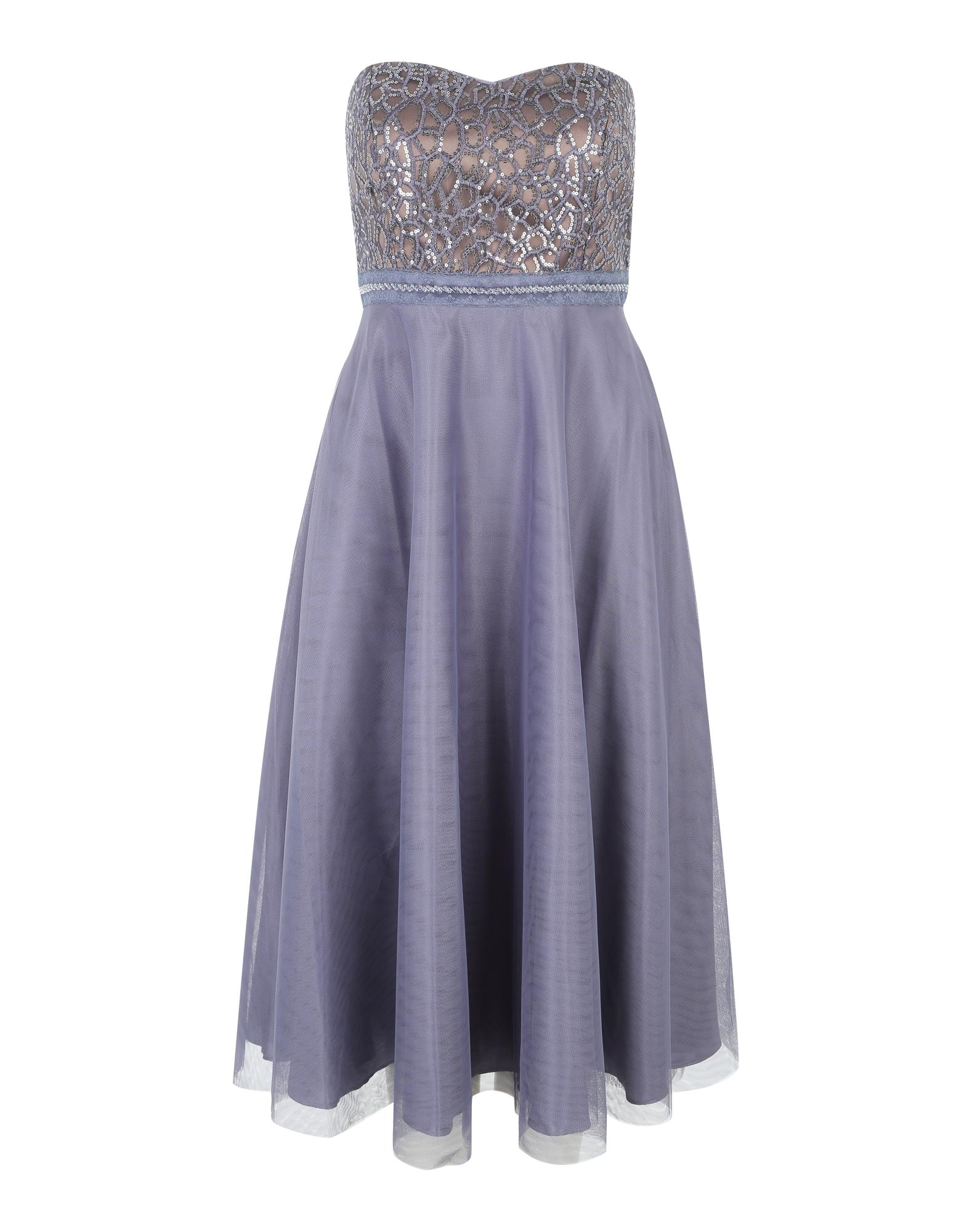 VERA MONT Abendkleider für elegante Anlässe - ModeExpertise