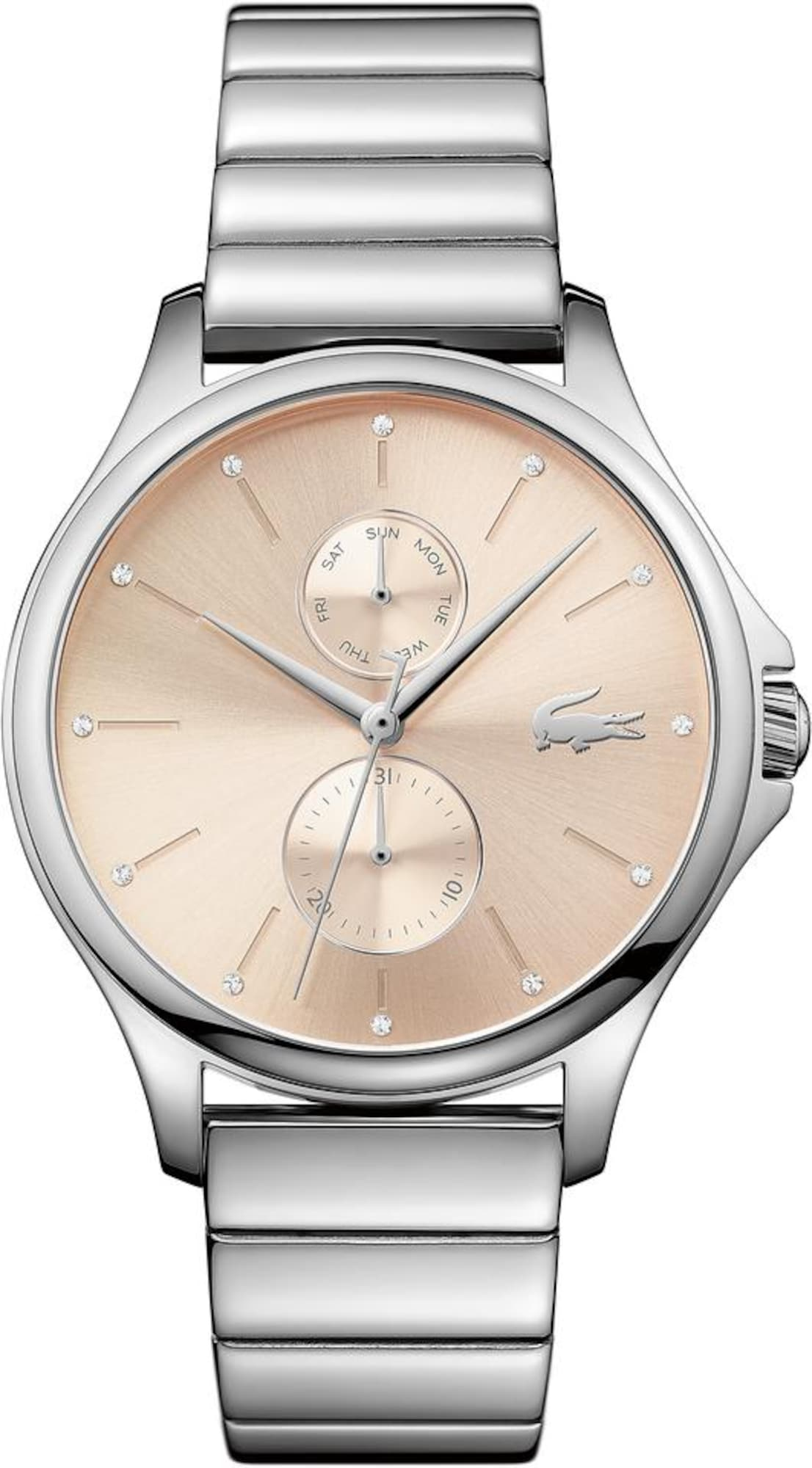 Analoog horloge Kea