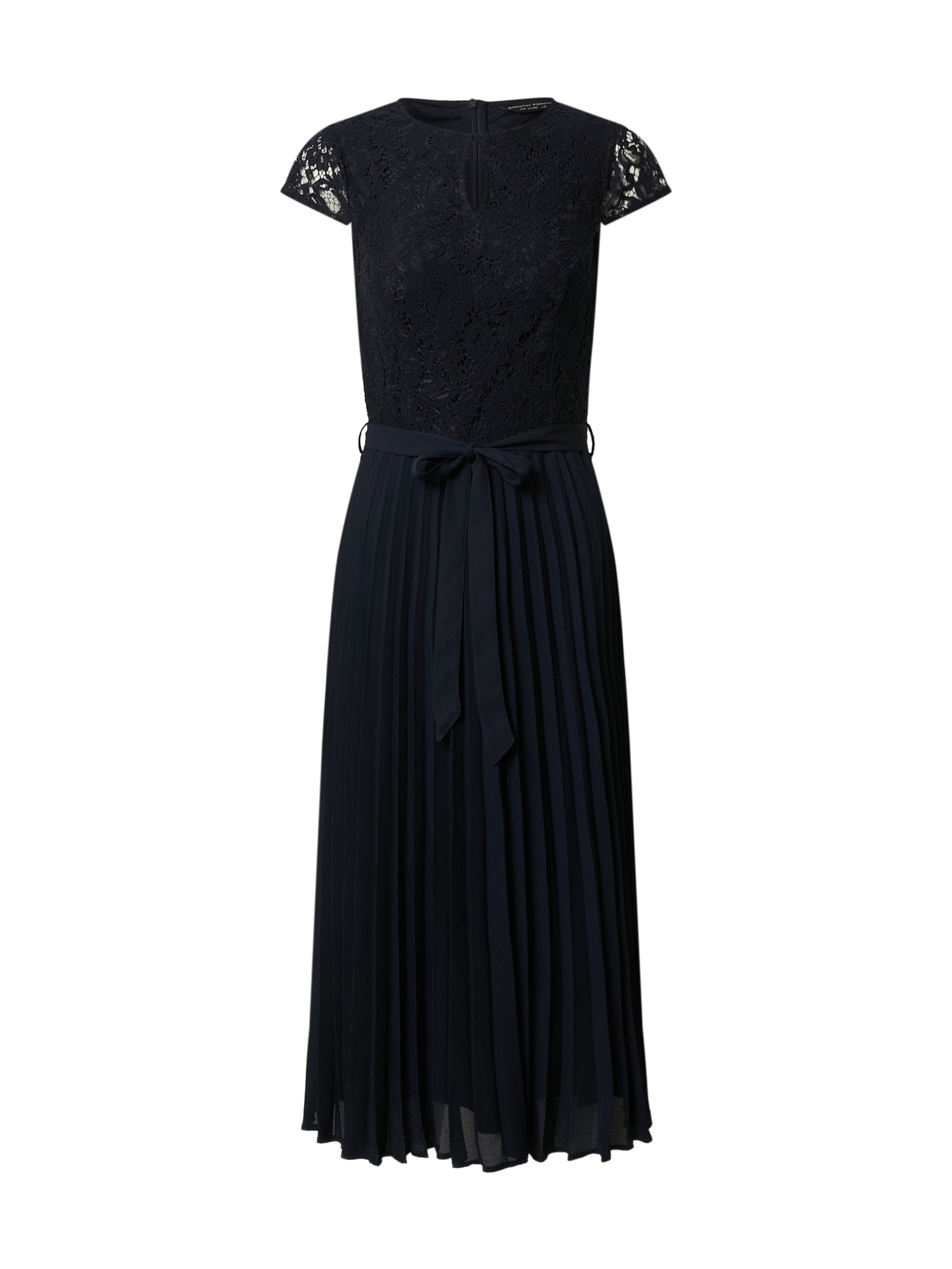 Dorothy Perkins Suknelė tamsiai mėlyna