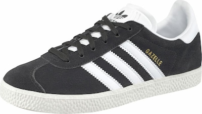 ADIDAS ORIGINALS adidas Originals Sneaker »Gazelle Junior«
