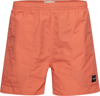 Only & Sons Badeshorts 'HOME SWIM SHORTS'