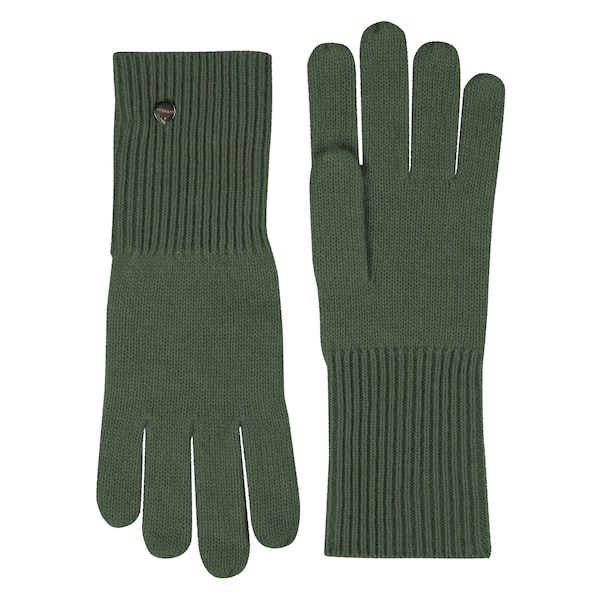 Handschuhe - Handschuhe › Codello › tanne  - Onlineshop ABOUT YOU