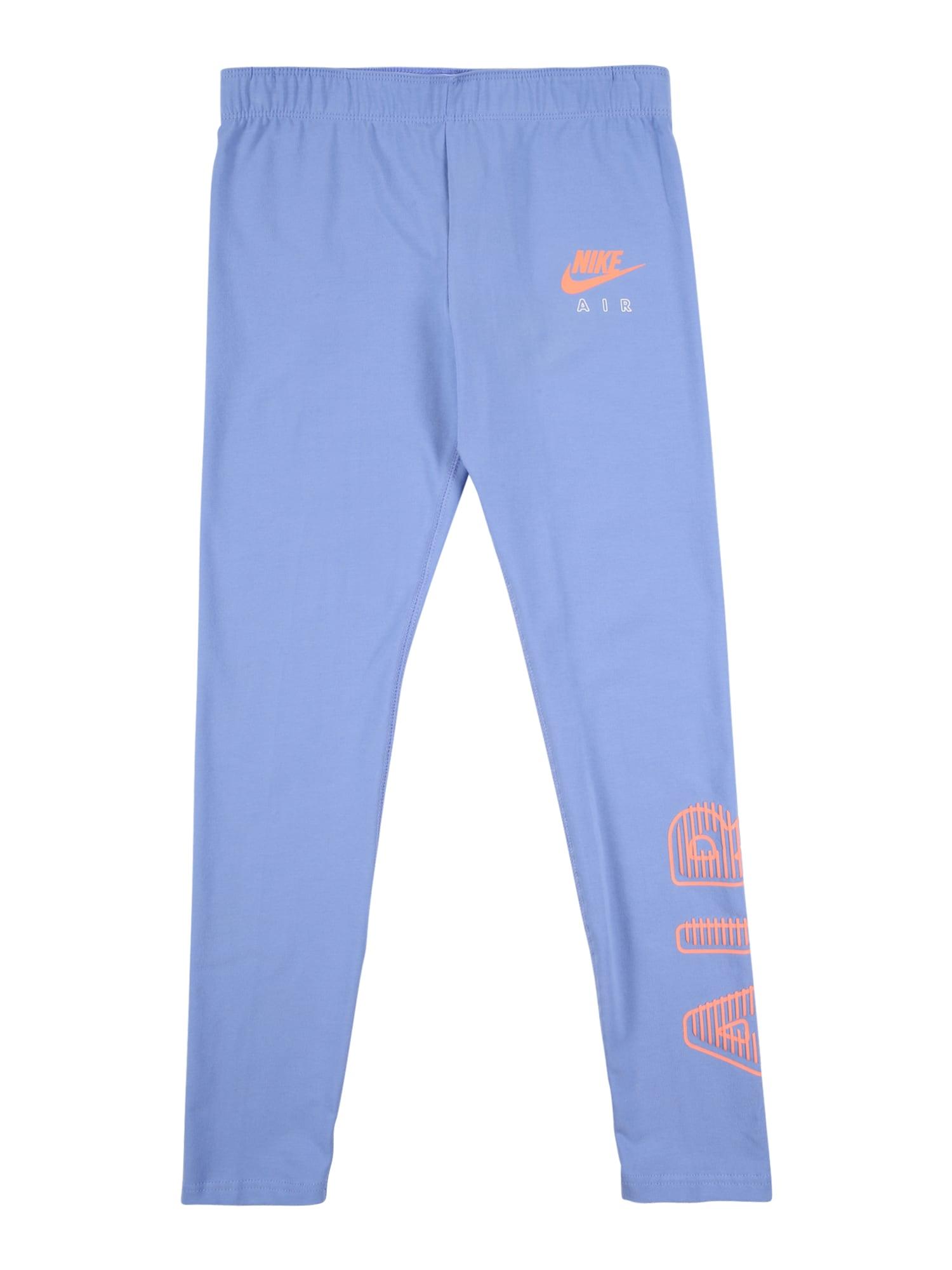 Nike Sportswear Tamprės