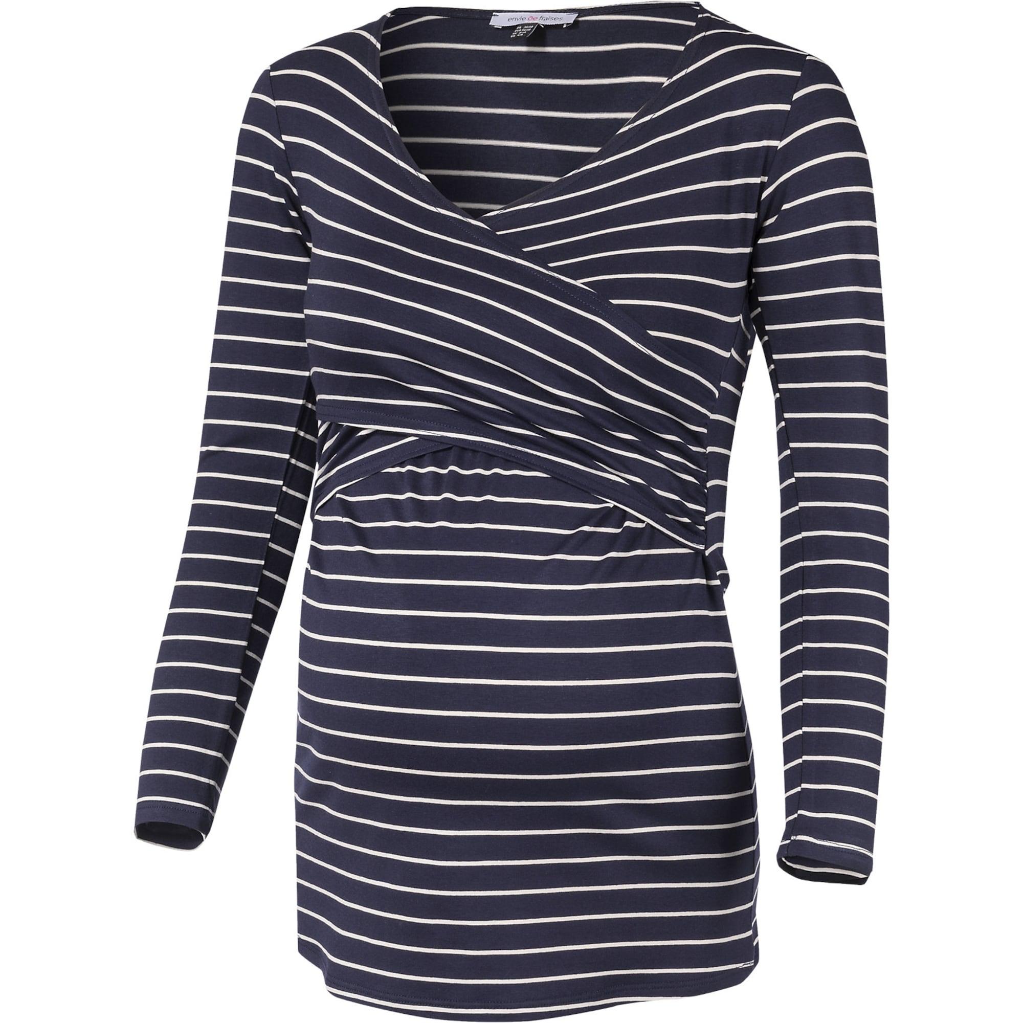 Envie de Fraise Marškinėliai