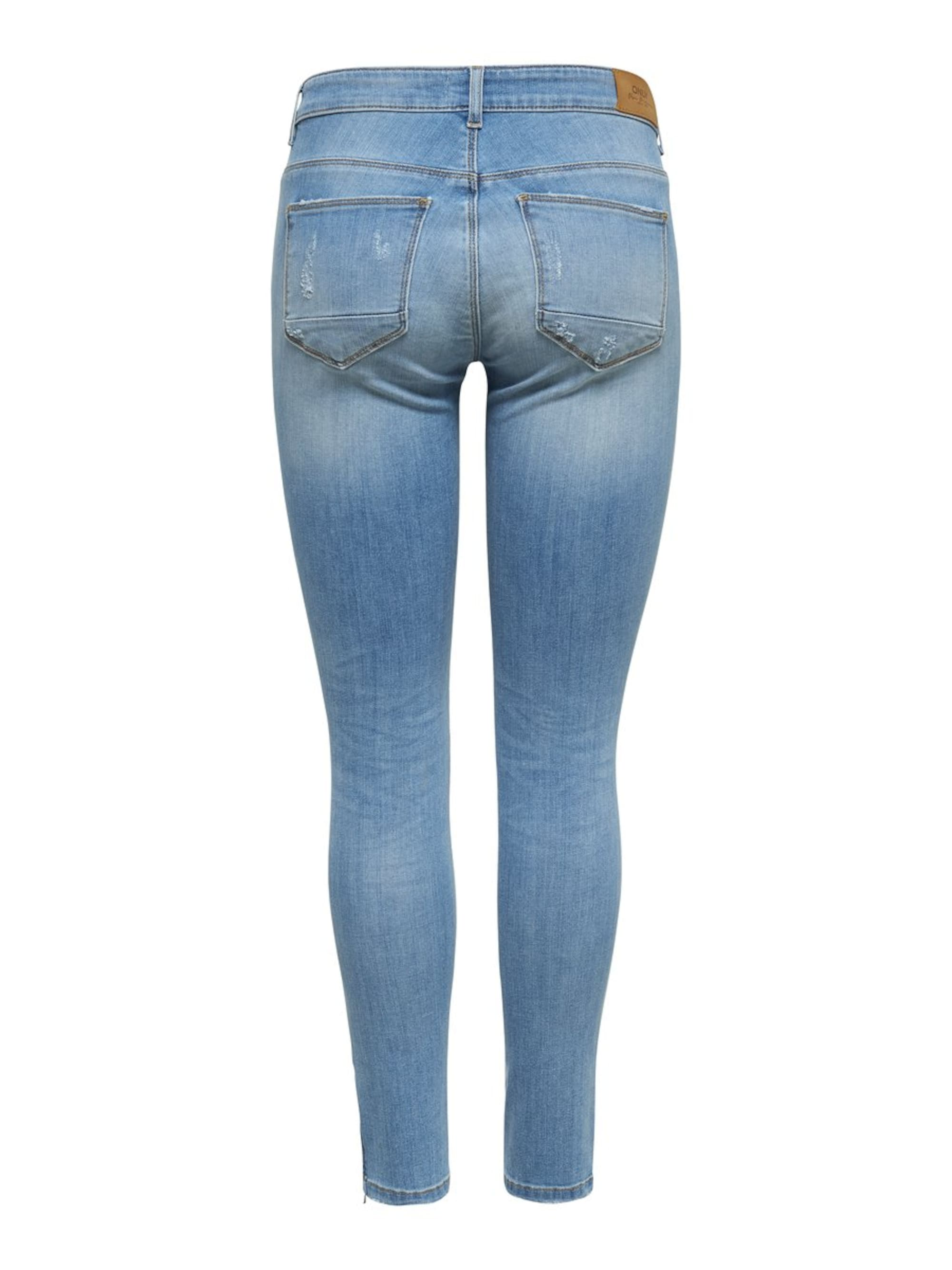 Jeans 'lKENDELL CRE85148'