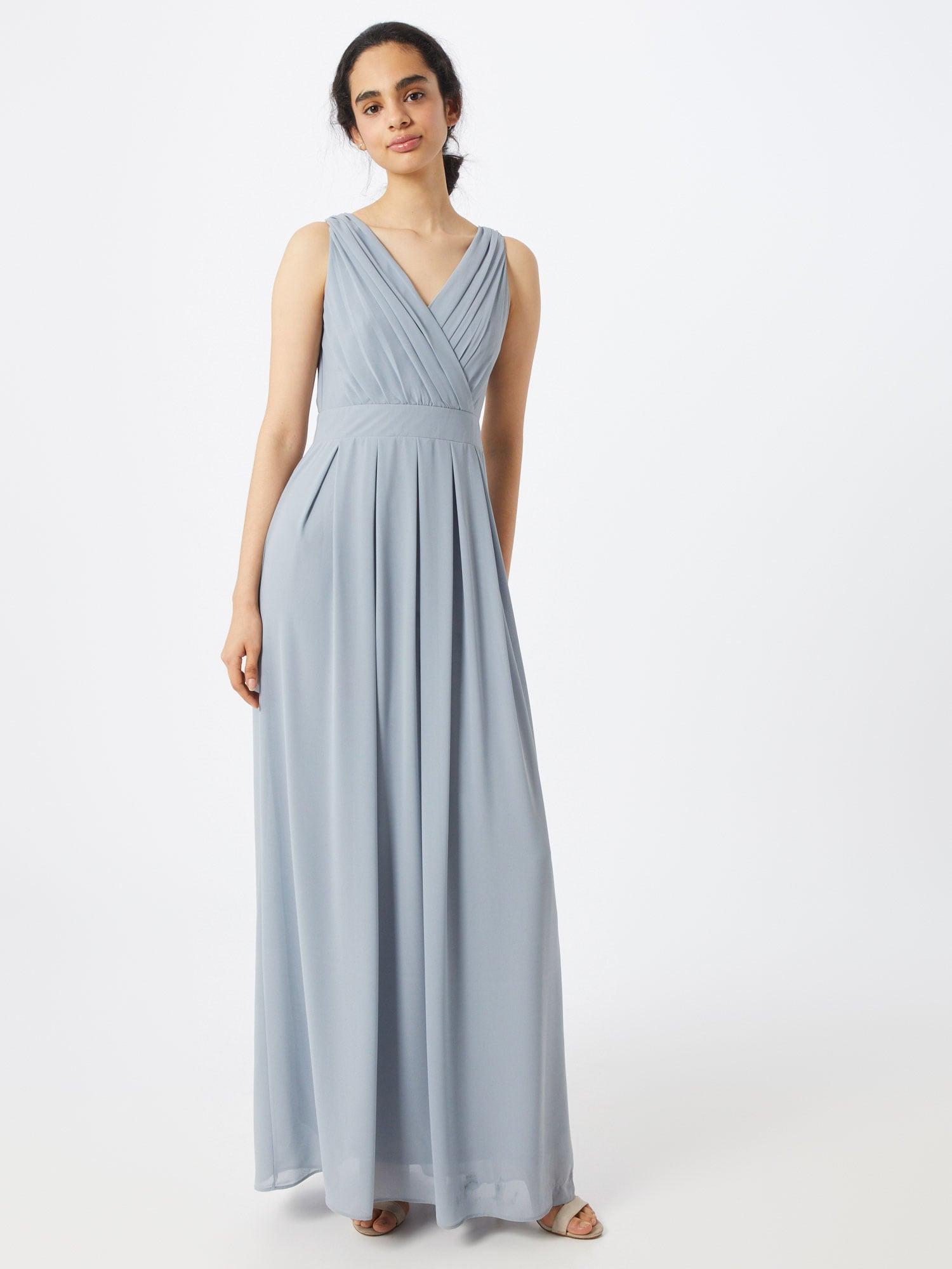 tfnc - Kleid 'KESHA'