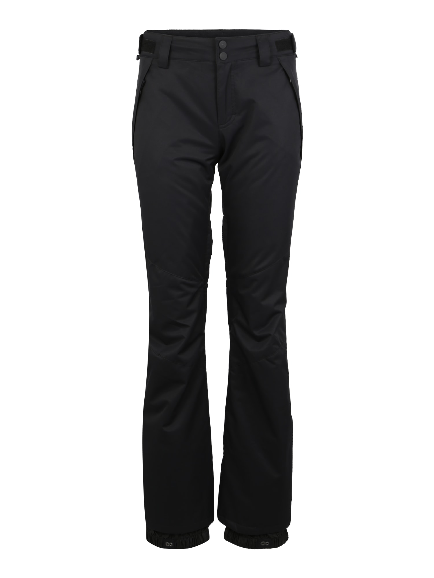 Sportovní kalhoty Malla černá BILLABONG