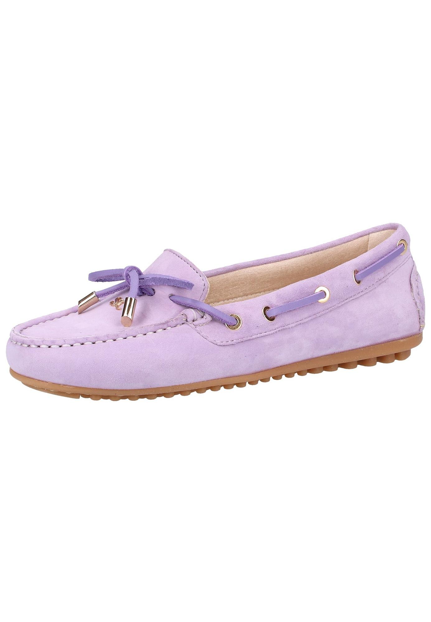 Mokassin | Schuhe > Mokassins | SCAPA