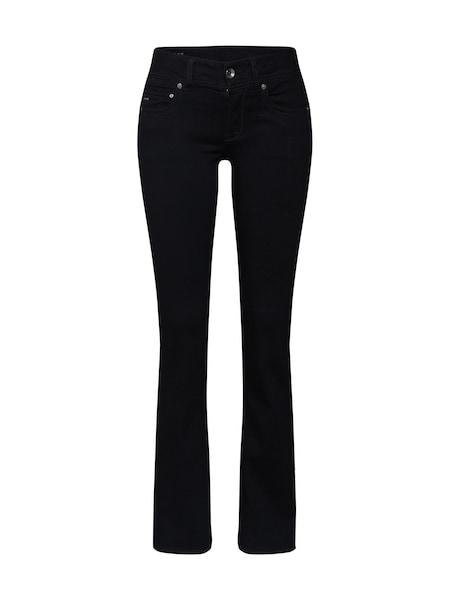 Hosen für Frauen - Jeans 'Midge' › G Star Raw › schwarz  - Onlineshop ABOUT YOU