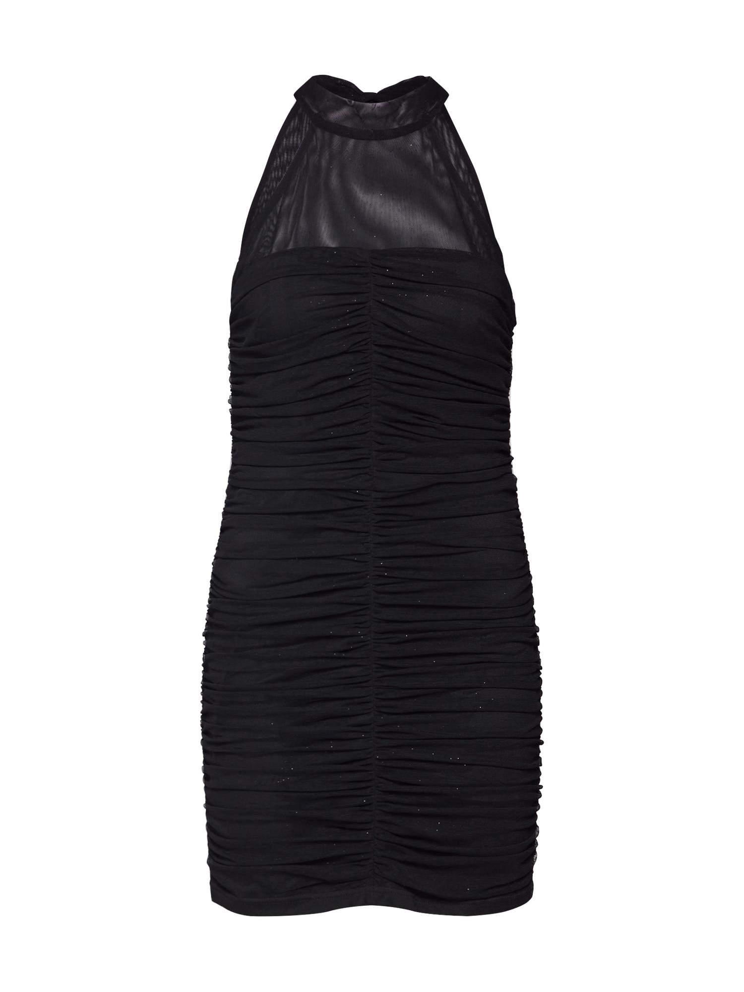 TFNC Koktélruhák 'NAOISE'  fekete
