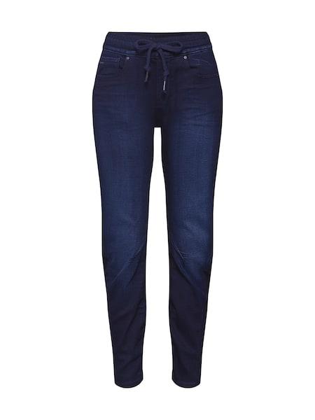 Hosen für Frauen - Jeans 'Arc 2.0 3d' › G Star Raw › blau  - Onlineshop ABOUT YOU