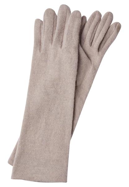 Handschuhe für Frauen - Handschuhe › HALLHUBER › kitt  - Onlineshop ABOUT YOU