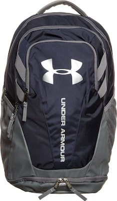UNDER ARMOUR Hustle 3.0 Rucksack