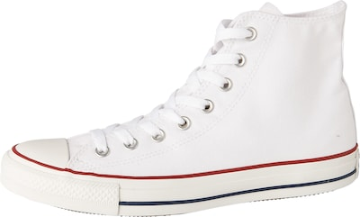 CONVERSE Sneaker 'Chuck Taylor AS Core'