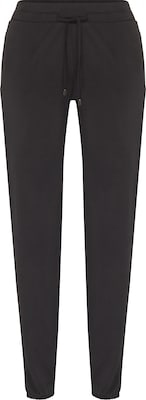 Gwynedds Broek 'Hanni the Pants'