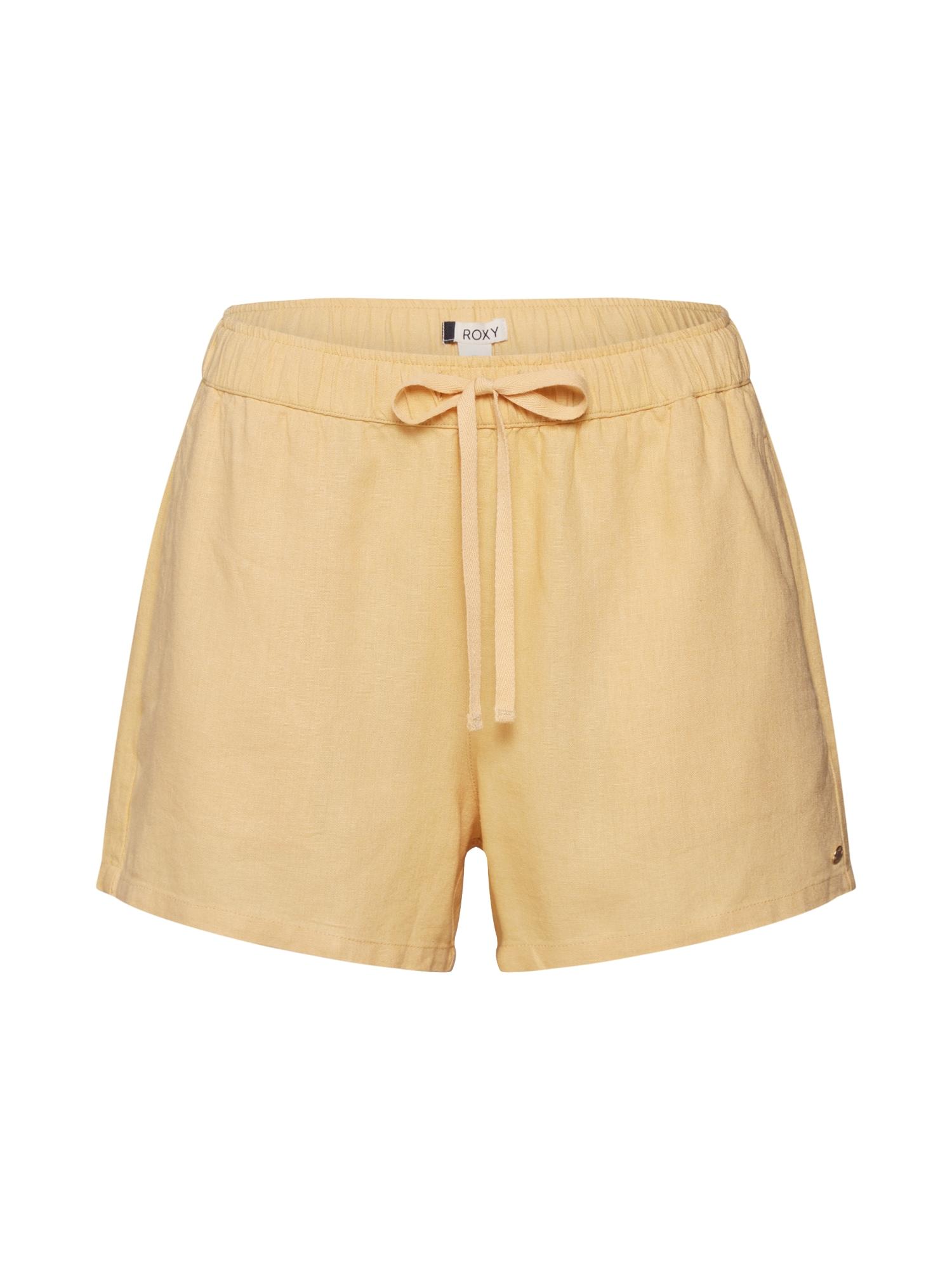 ROXY Kelnės
