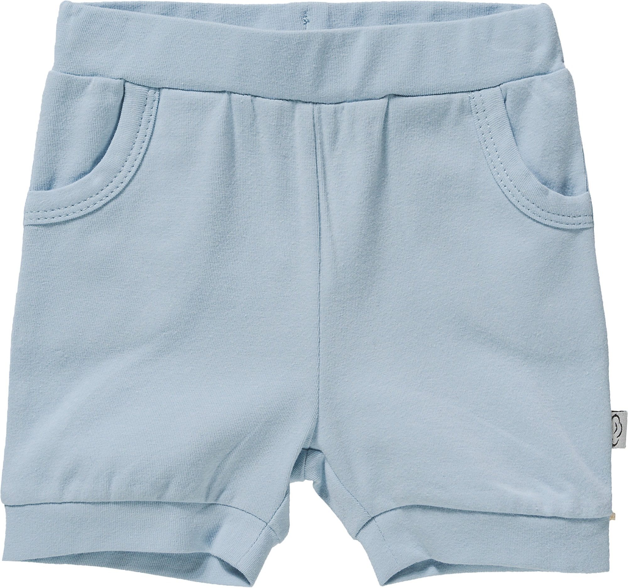 Babyhosen - Shorts - Onlineshop ABOUT YOU
