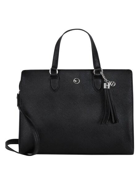 Handtaschen - Henkeltasche 'MABOU' › tamaris › schwarz  - Onlineshop ABOUT YOU