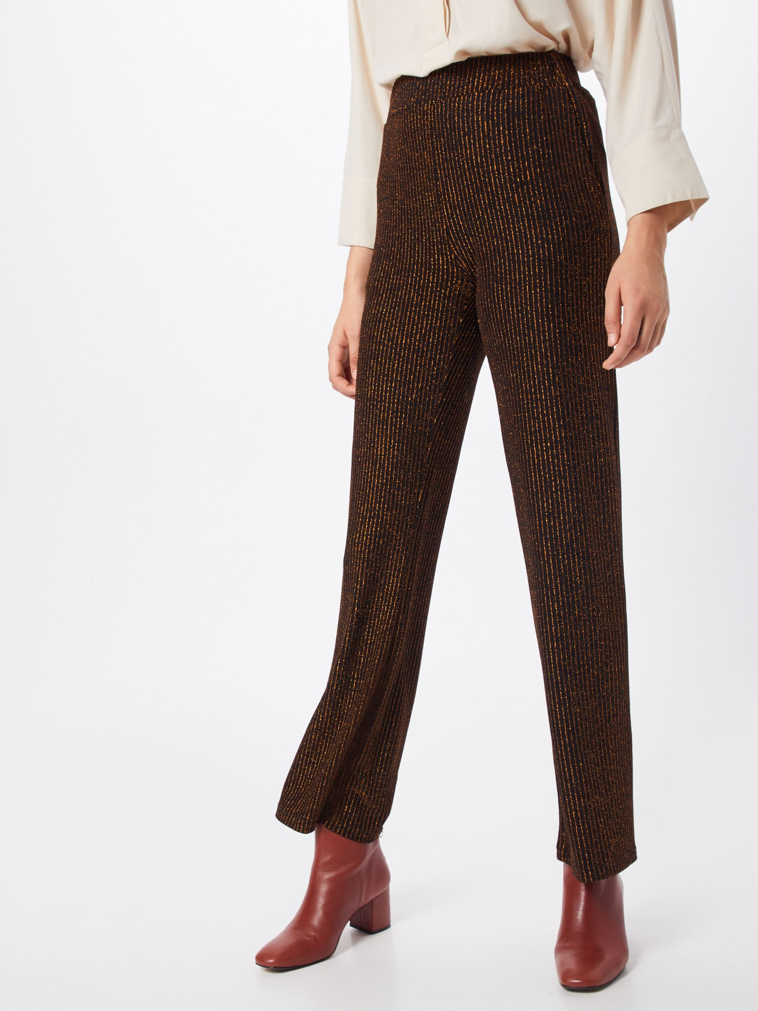 another label - Hose 'Rivoli Pants'