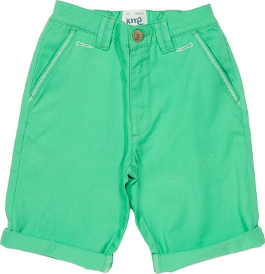 Kite Shorts 'Yachting'
