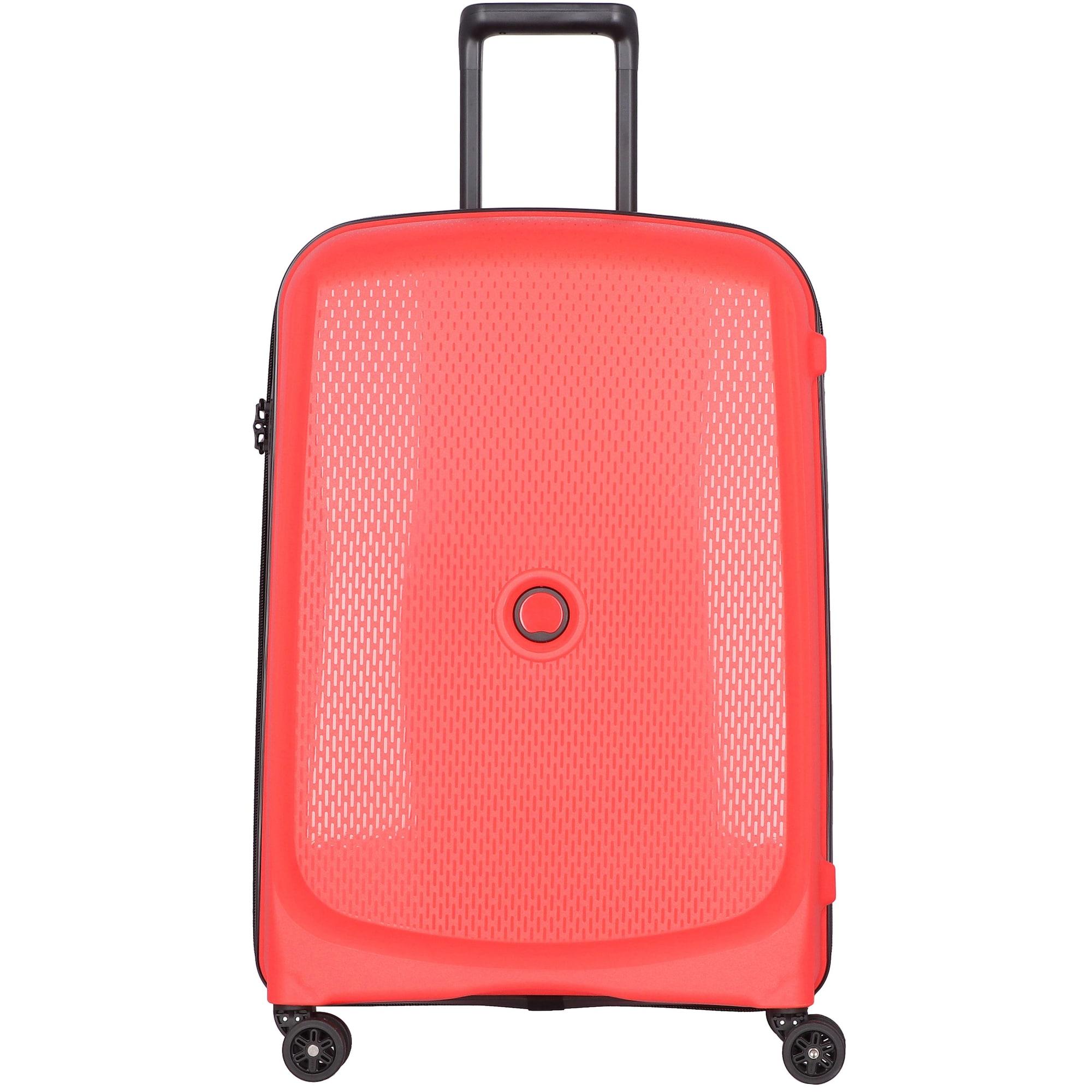 Trolley | Taschen > Koffer & Trolleys | Delsey