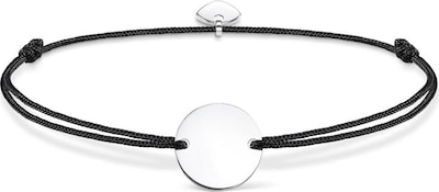 Thomas Sabo Armband 'Little Secret'