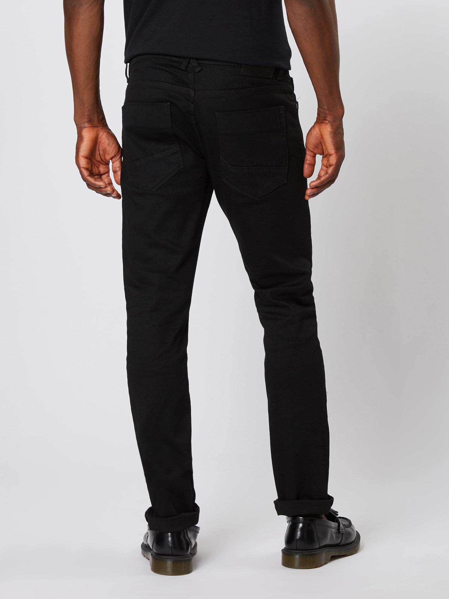 Jeans 'Joshua' LTB