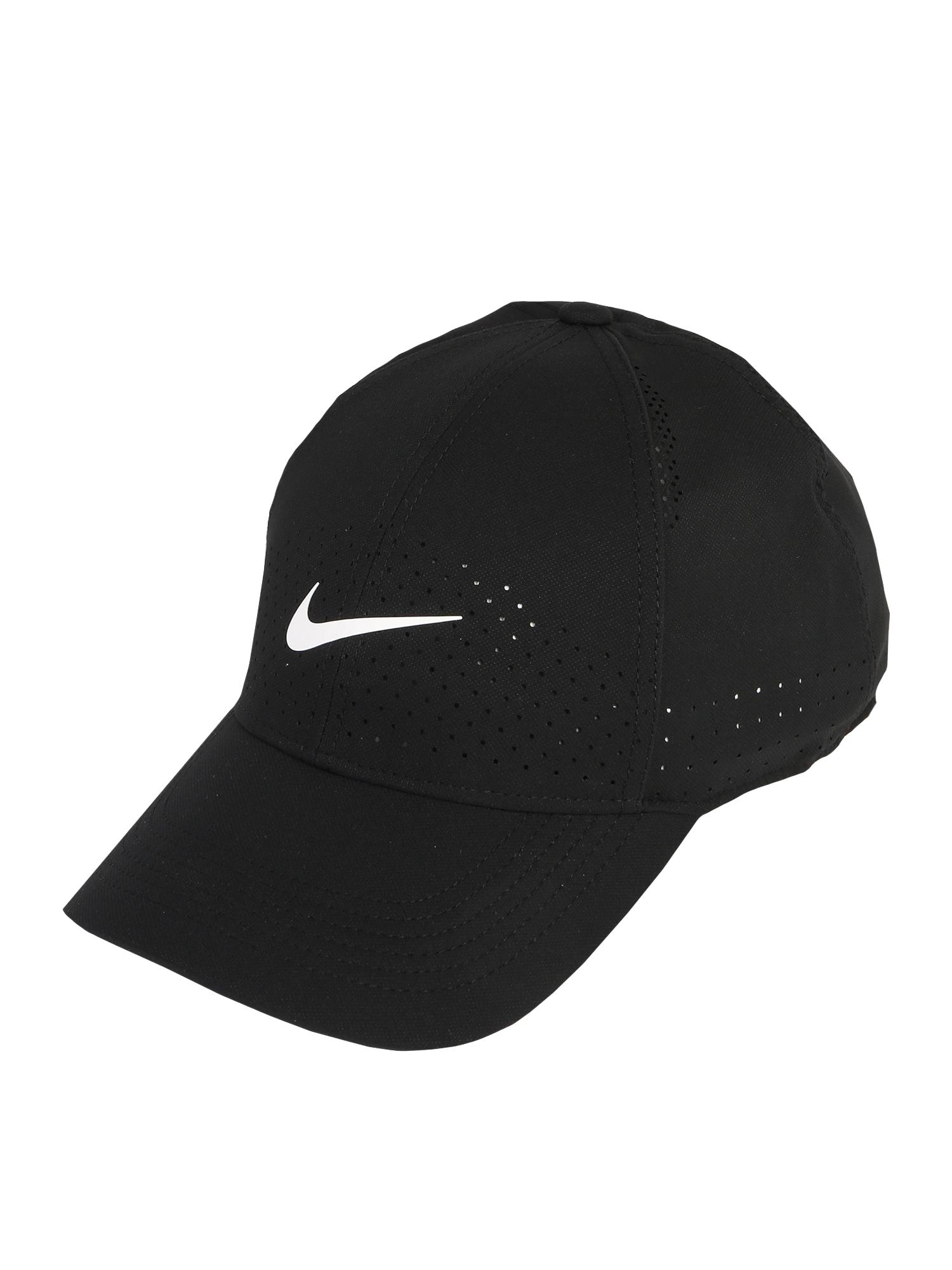 NIKE Sportinė kepurė