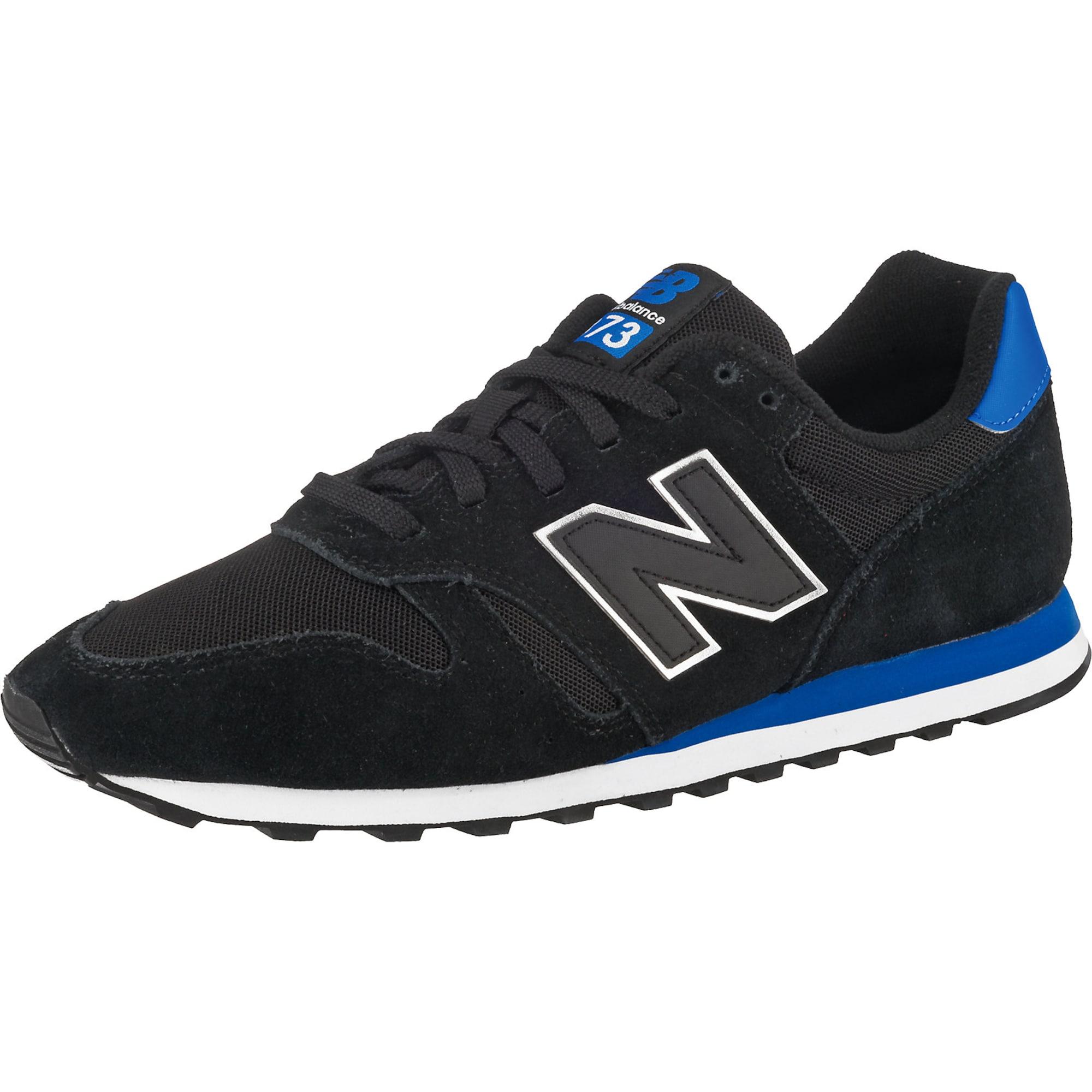 Sneaker 'ML373' | Schuhe > Sneaker > Sneaker low | New Balance