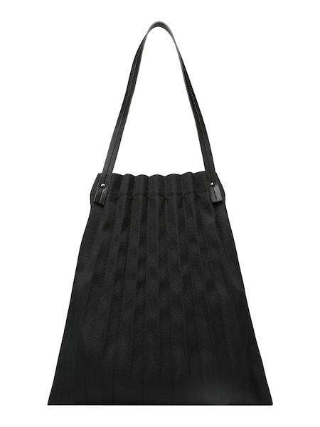 Shopper für Frauen - Shopper 'Harper' › Mae Ivy › schwarz  - Onlineshop ABOUT YOU