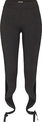 EDITED ACTIVE Sportliche Leggings 'Jolie'