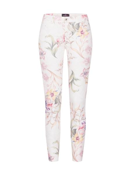 Hosen für Frauen - Hose › zwillingsherz › mehrfarbig  - Onlineshop ABOUT YOU