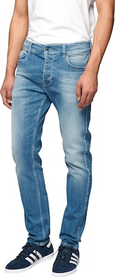 7 For All Mankind Jeans 'Larry'
