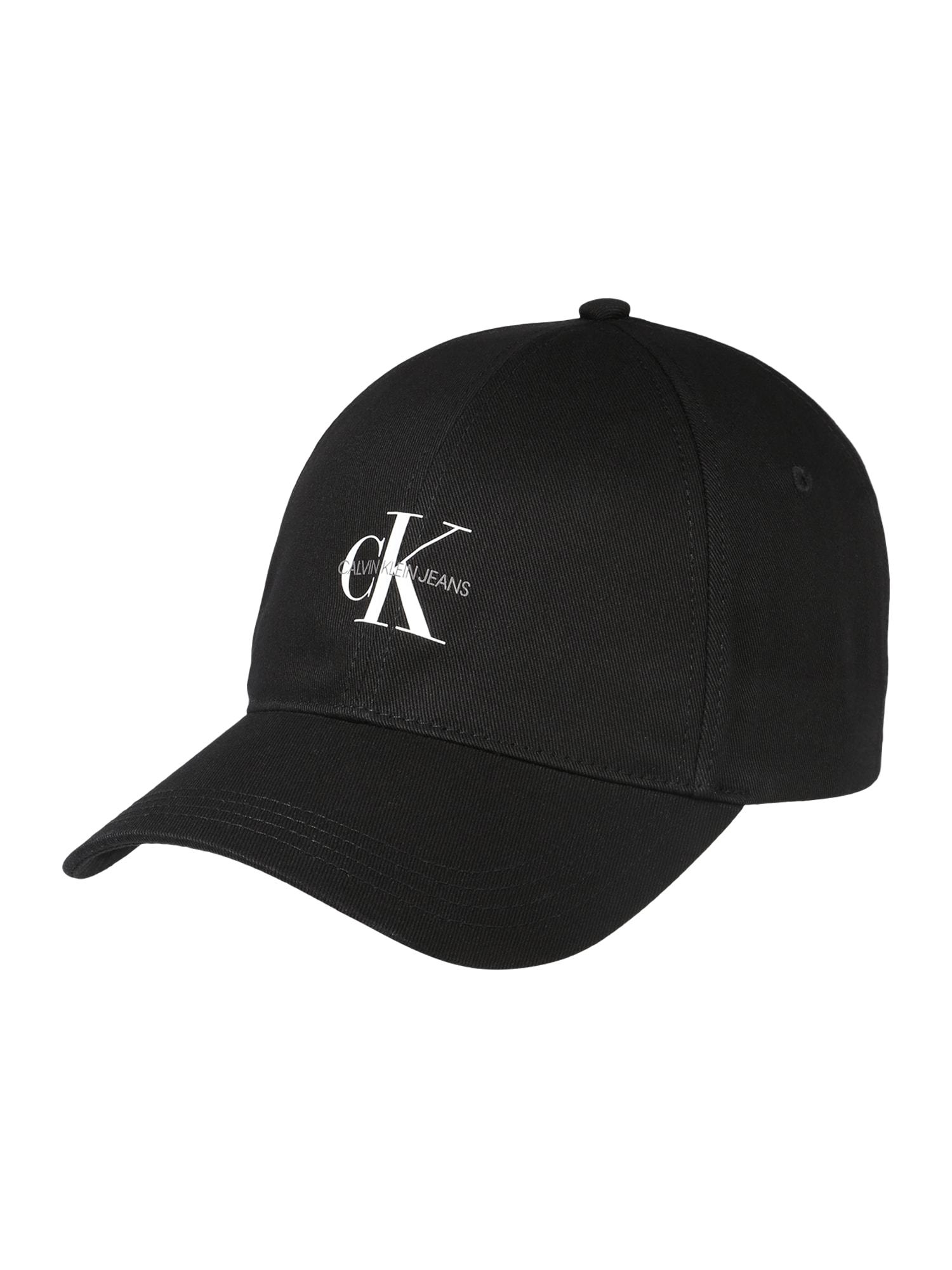Calvin Klein Jeans Kepurė