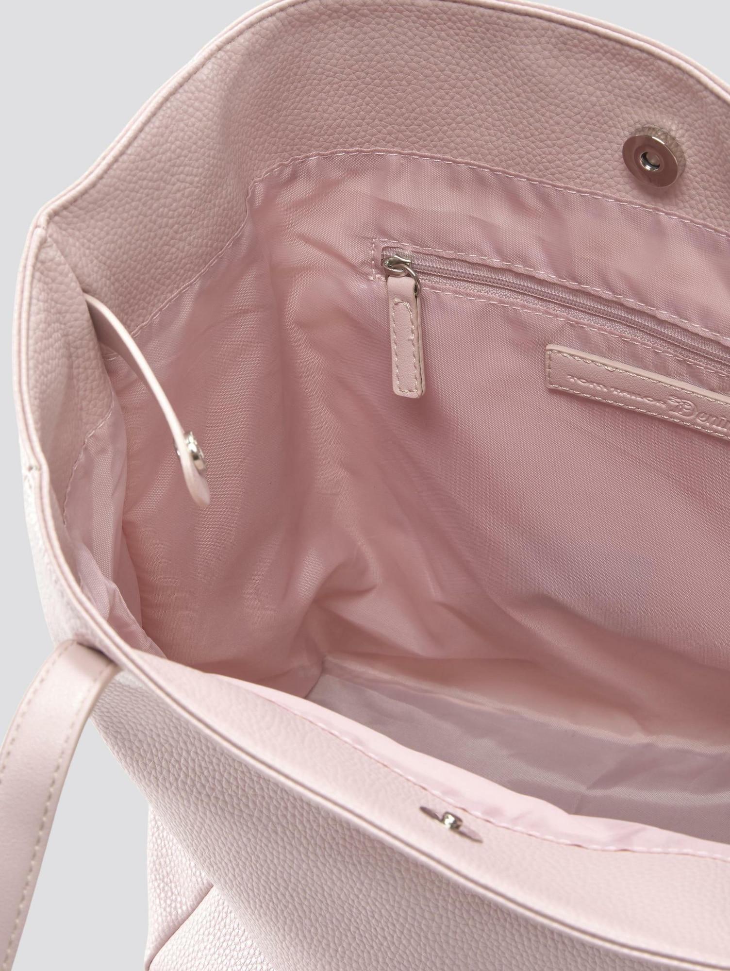 tom tailor denim - Bags Tragetasche ARONA