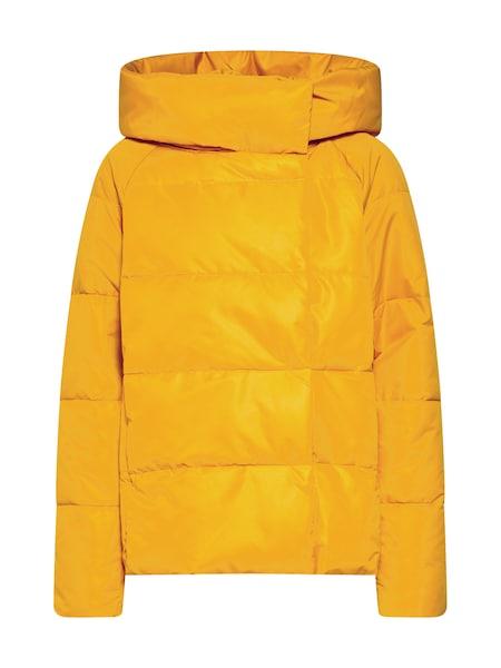 Jacken für Frauen - Jacke › ONLY › gelb  - Onlineshop ABOUT YOU
